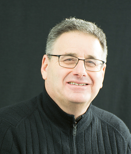 Frank Weiner