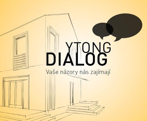 zdroj: www.ytong.cz