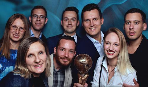 Český ostrovní dům získal ocenění OSN a Energy Globe; zdroj: Český ostrovní dům.