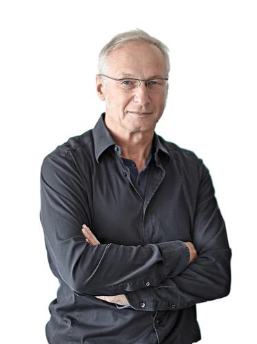 Carlo Baumschlager; foto: Darko Todorovic.