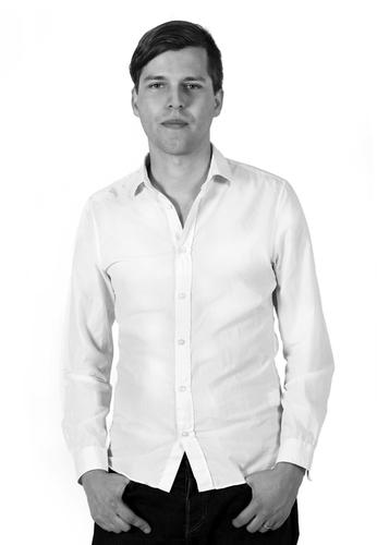 Ladislav Zikmund-Lender