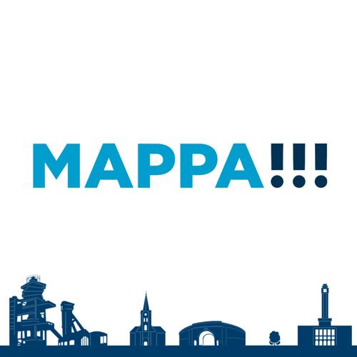 MAPPA!!! hledá ředitele