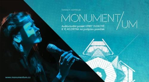 MONUMENT/UM.