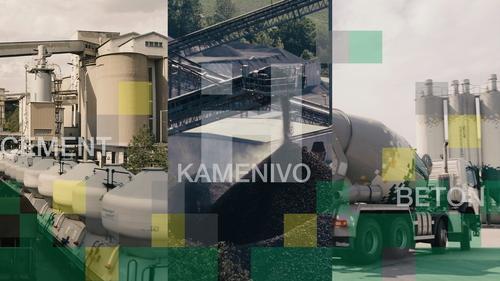 www.heidelbergcement.cz