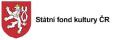 Státní fond kultury ČR